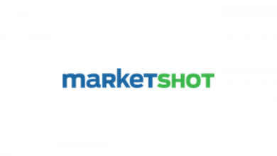Photo de Marketshot