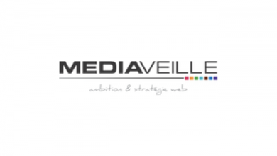 Photo de Mediaveille