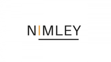Photo de Nimley