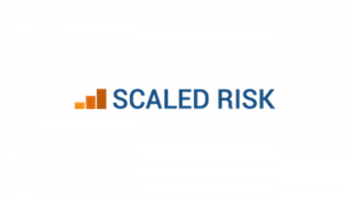 Photo de Scaled Risk