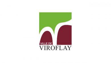 Photo de Ils recrutent : Viroflay, Boardriders Inc, Uptoo