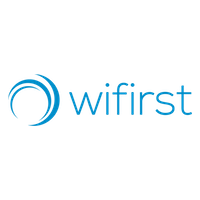 Wifirst