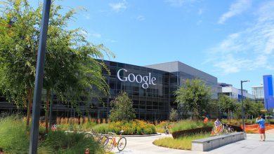 Photo de [INSIDERS] Des ONG exigent l'abandon par Google de son projet de moteur de recherche en Chine
