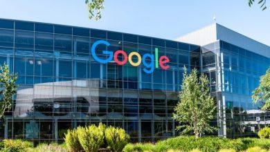 Photo de La fermeture de Google+ avancée en raison d'une nouvelle faille de sécurité