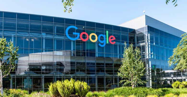 Google obligé de fermer Google+ plus tôt à cause d'une autre faille