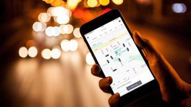 Photo de Focus sur 5 apps très chères qui constituent le fer de lance de l'économie numérique en Chine