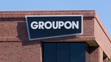 Photo de [INSIDERS] Groupon cherche activement un repreneur