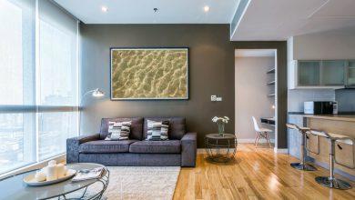 Photo de Flatsy lève 1 million d'euros pour simplifier les visites immobilières