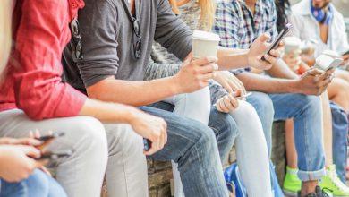 Photo de Webedia accélère dans la création de contenus pour Millennials avec le rachat d'une société américaine