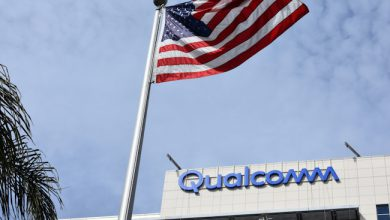 Photo de Qualcomm accuse Apple d'avoir volé ses secrets de fabrication au profit d'Intel