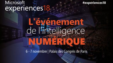 Photo de Microsoft experiences18