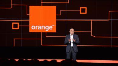Photo de Porté par ses performances en France et en Espagne, Orange boucle un premier semestre solide