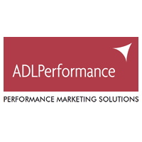 ADLPerformance