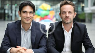 Photo de Adscientiam et Roche collaborent pour faciliter la vie des patients