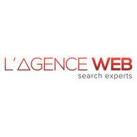 L'AgenceWeb.com