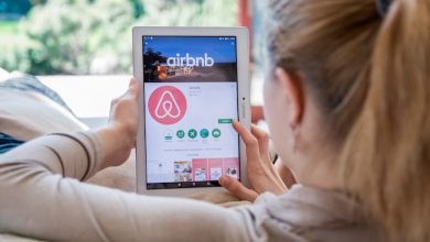 Photo de Déjà 1,3 million d'euros d'amendes en 2018 contre les locations Airbnb illégales à Paris