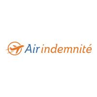 Air Indemnité