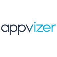 appvizer