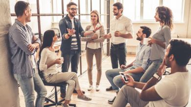 Photo de Arrêtez d'emmerder vos collaborateurs avec l'entrepreneuriat