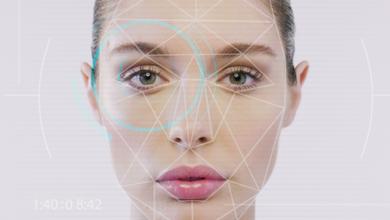 Photo de Beauty Tech et Fashion Tech Californienne: 7 marques et plateformes à connaître absolument