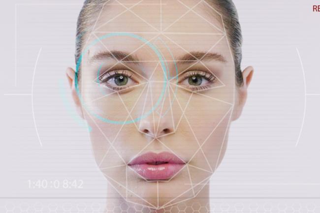 Beauty Tech Et Fashion Tech Californienne: 7 Marques Et