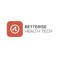 Betterise Technologies