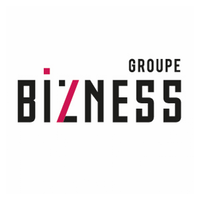 Groupe Bizness