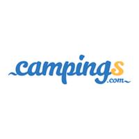 CAMPINGS.COM