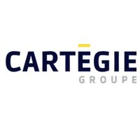 Groupe CARTÉGIE