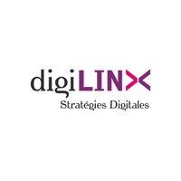 Digilinx