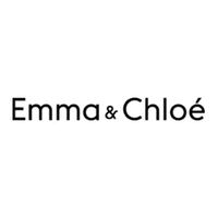 EMMA ET CHLOE