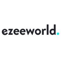 Ezeeworld
