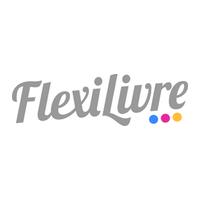 FlexiLivre