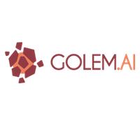 Golem.ai
