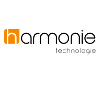 Harmonie Technologie