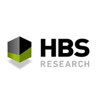 HBS RESEARCH