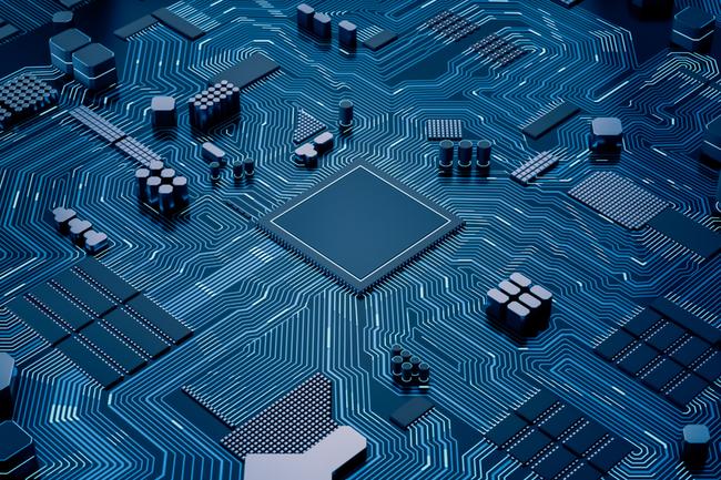 Comprendre l'informatique quantique - ordinateur quantique