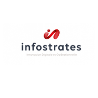 Infostrates