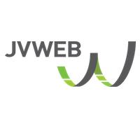 JVWEB