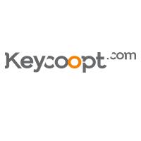Keycoopt