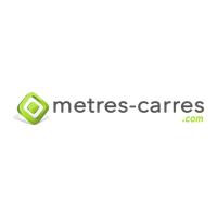 METRES CARRES COM