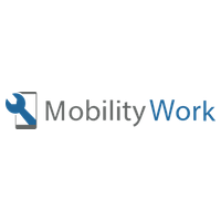MOBILITY WORK