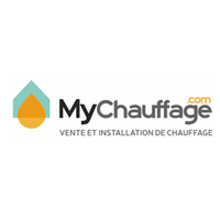 MYCHAUFFAGE.COM