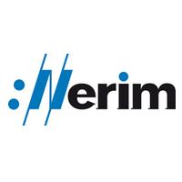 Nerim