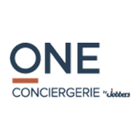 ONE CONCIERGERIE