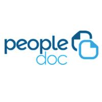 <a href=https://www.frenchweb.fr/peopledoc>PeopleDoc</a>» width=»200″ height=»200″/></p><p class=companydesc>Fondée en 2007 par Jonathan Benhamou et Clément Buyse, <a href=https://www.frenchweb.fr/peopledoc>PeopleDoc</a> est une plateforme SaaS de digitalisation RH aidant les entreprises à simplifier et fluidifier les processus administratifs entre RH et salariés. Sa mission : répondre plus vite et plus efficacement aux demandes des collaborateurs et managers, automatiser les processus RH de l'onboarding à l'off-boarding, tout en garantissant une pleine conformité réglementaire, en France comme à l'étranger.</p><div class=companyitems><div><h4>Siège social</h4><p>53 rue d'hauteville 75010 PARIS</p></div><div><h4>Créé en</h4><p>2007</p></div><div><h4>Site Web</h4><p><a rel=nofollow target=_blank href=http://people-doc.fr>www.people-doc.fr</a></div></p></div><div class=companyitems><div><h4>Fondateurs</h4><ul> <li><p>Jonathan Benhamou – Président Directeur Général</p> </li> <li><p>Clément Buyse – Directeur Général</p> </li></ul></div></p></div><div class=companyitems><div><h4>Tours de table</h4><p>42,5 M€</p><ul class=trsdetabl> <li><p>Serie B: 17,5 M€</p> </li> <li><p>Serie C: 25 M€</p> </li></ul></div><div><h4>Nombre de salariés en 2018</h4><p>240</p></div></div></div><div class=
