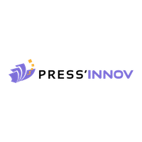 Press' Innov