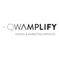 Qwamplify