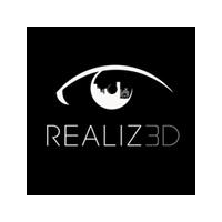 REALIZ3D - MYCLOUD3D SAS