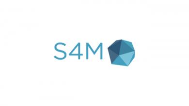 Photo de S4M